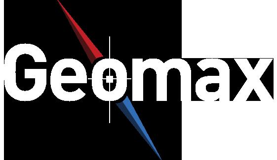 Geomax - geodeta Usługi geodezyjne Olsztyn